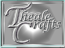 Theale crafts